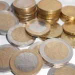 EZB senkt Zinssätze weiter