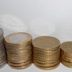 Festgeld im Oktober 2014