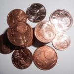 Geldanlage Tagesgeldkonto 2014