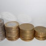 Online Trading Prognose 2015