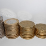 attraktives Tagesgeldkonto eröffnen
